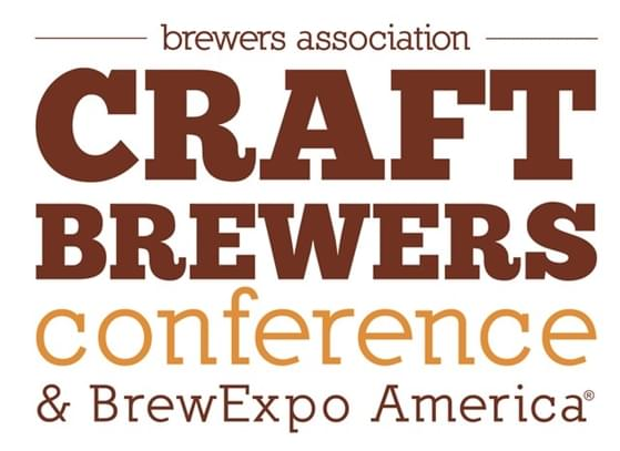 Craft brewers conference 2014